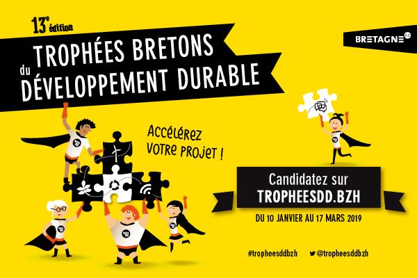 trophées dvlp durable bretons 2019