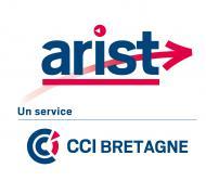 Logo arist Bretagne