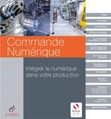 Guide Commande numérique