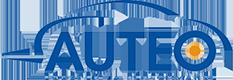 Logo Auteo