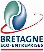 Bretagne Eco Entreprises