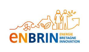 Logo_ENBRIN