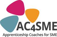 ac4sme logo