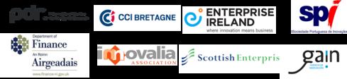 logo partenaires user factor
