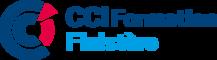 Logo CCI FORMATION 29