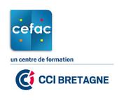 CEFAC un centre de formation CCI Bretagne