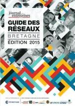Guide des réseaus 2015