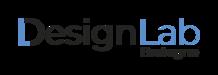 Lab design logo