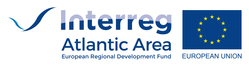 Interrégional atlantic logo