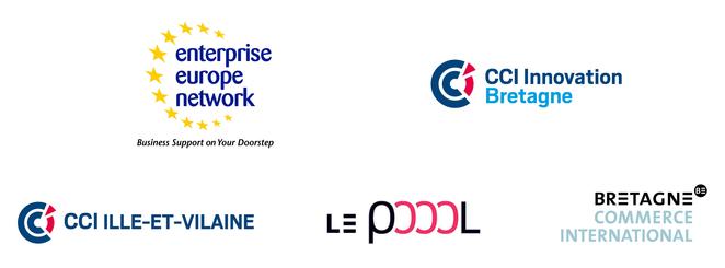 Logo partenaires een 31 decembre 2019