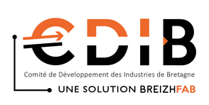 Comité de Développement des Industries de Bretagne (EDIB)