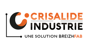 Concours Crisalide Industrie
