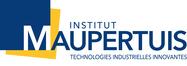 Logo Maupertuis