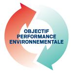 Objectif Performance Environnementale