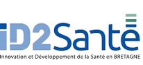logo ID2SANTE