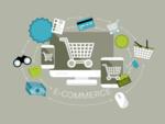 Visuel e commerce