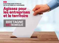 Bretagne économique n°11