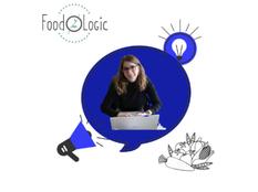 visuel caroussel foodologic
