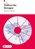 Chiffres clés Bretagne 2020