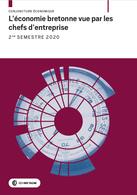 Couv conjoncture économique 2nd semestre 2020