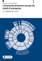 Conjoncture eco 2e semestre 2019