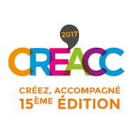 Cré Acc 2017