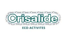 Crisalide Eco Activités 2018