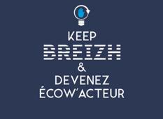 EcoWatt 2016 2017