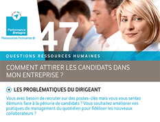 Questions Humaines Ressources fiche 47