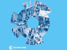 Chiffres clés commerce de détail 2018