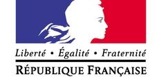 logo gouvernement français