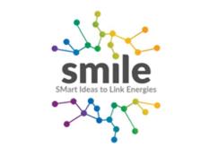 Logo projet SMILE