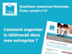 Visuel Questions Ressources Humaines 37
