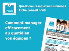 Question Ressources Humaines 40