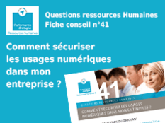 Question Ressources Humaines 41