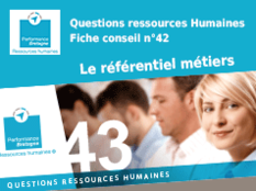 Question Ressources Humaines 43