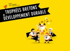 Trophées bretons du développement durable 2018