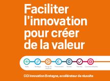 Visuel Une CCI Innovation Bretagne plaquette entreprise