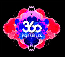 360 possible