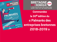 Palmarès 2018-2019