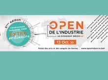 bandeau open industrie 2020