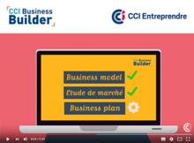 Visuel vidéo CCI Business Builder