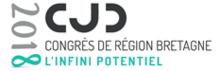 CJD Congrès Bretagne