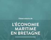 Economie maritime publication