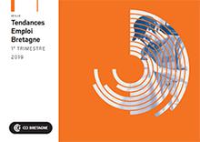 Tendances Emploi 1e trimestre 2019