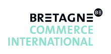 Logo BCI