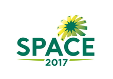 SPACE 2017 ; rendez-vous B2B ; international ; salon de l'élevage ; rennes