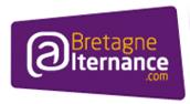 Bretagne alternance chambre de commerce et d 39 industrie for Chambre agriculture bretagne