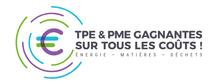 TPE_PME_gagnantes_sur_tous_les_coûts