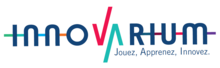 innovarium, innovation, cci bretagne
